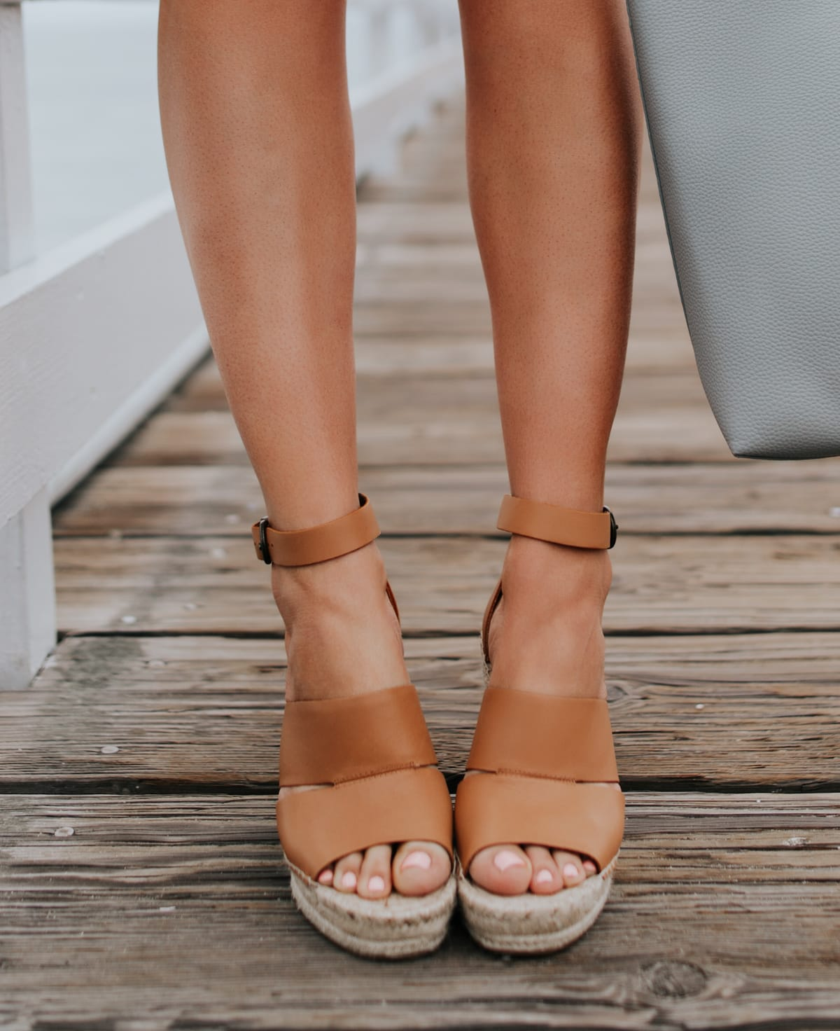 summer sandal wedges nordstrom markdowns