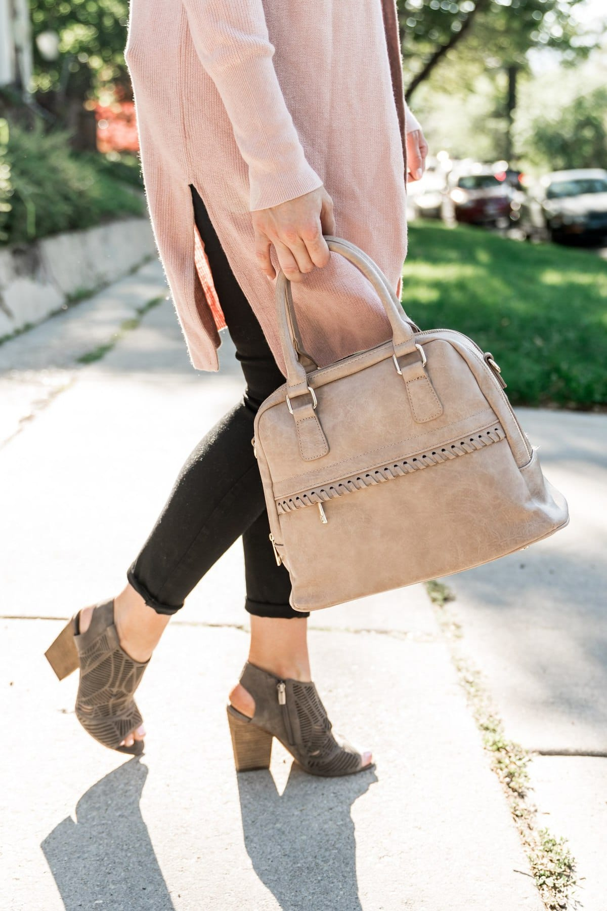 sole society satchel nordstrom sale