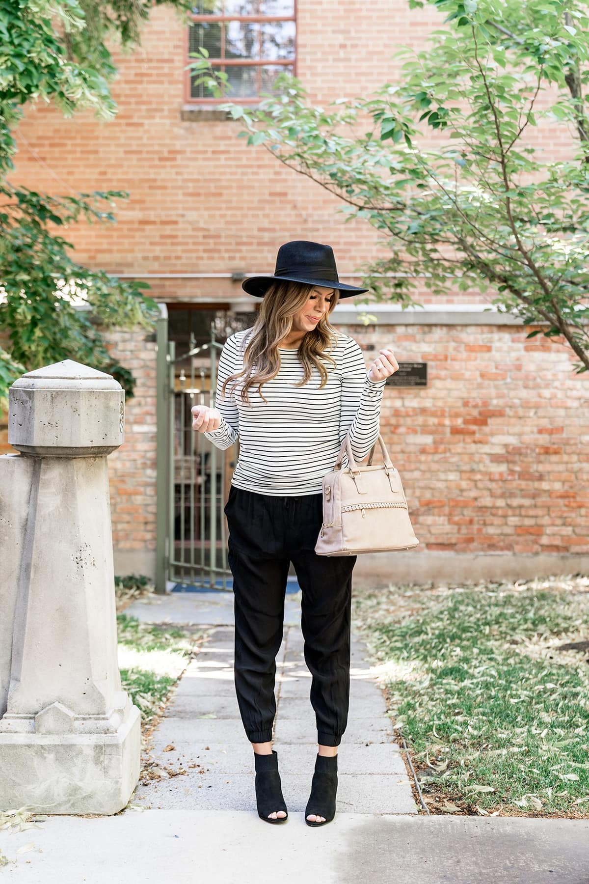 nordstrom women clothes