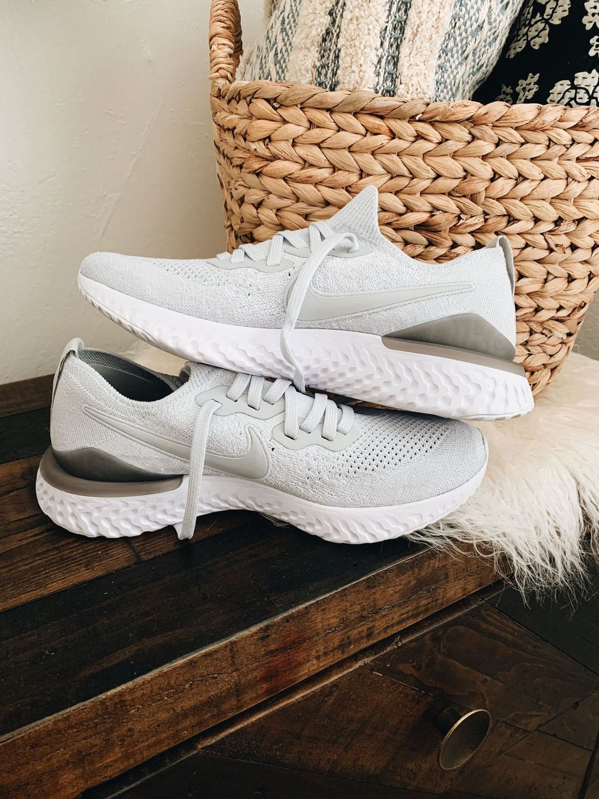 Nike Flyknit Frees nordstrom anniversary sale 2019