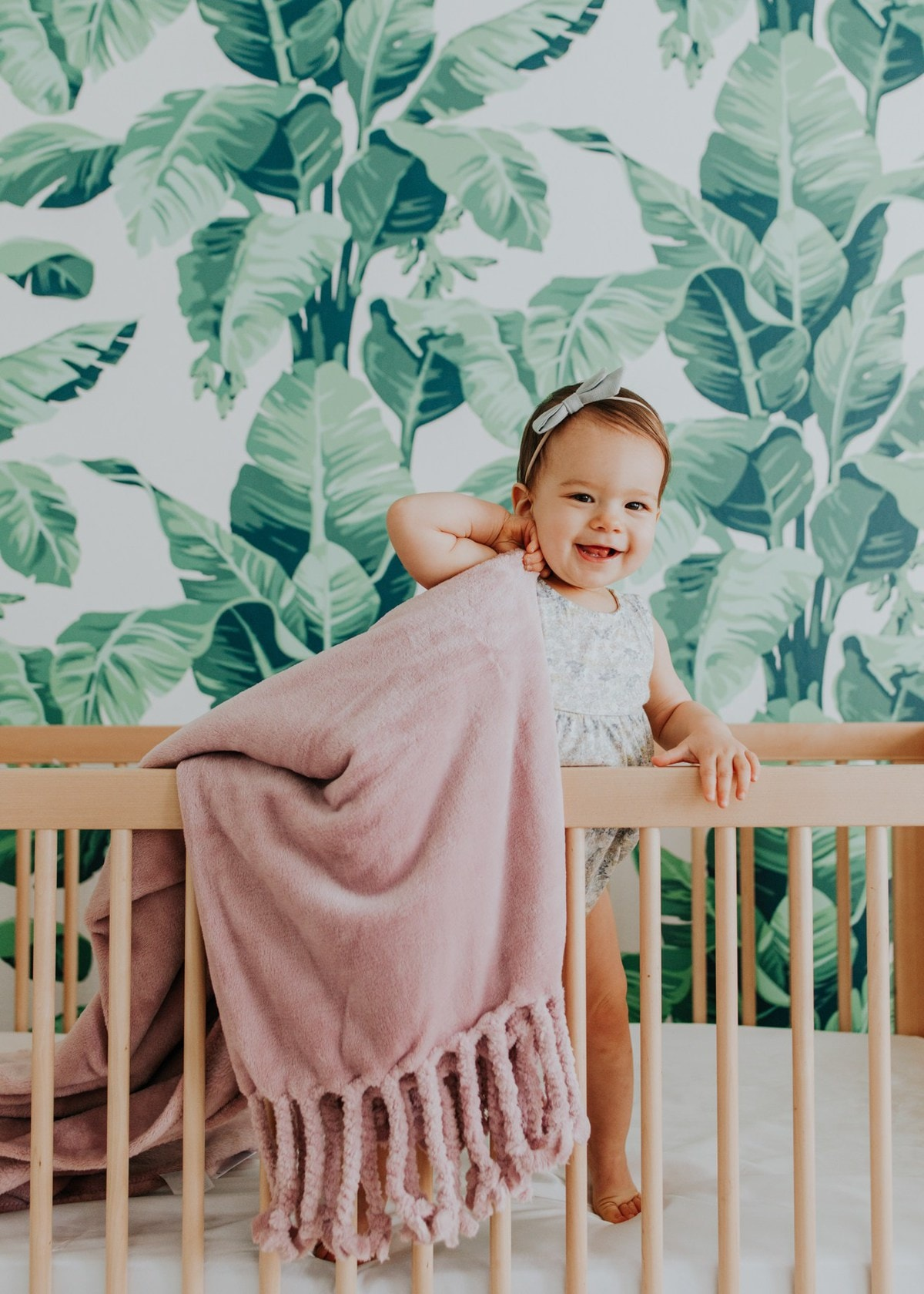 nordstrom baby blanket