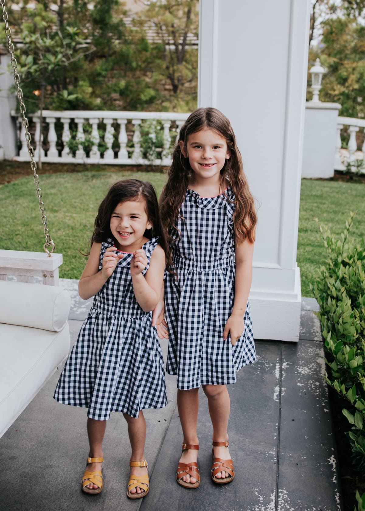 jcrew outlet girls dresses
