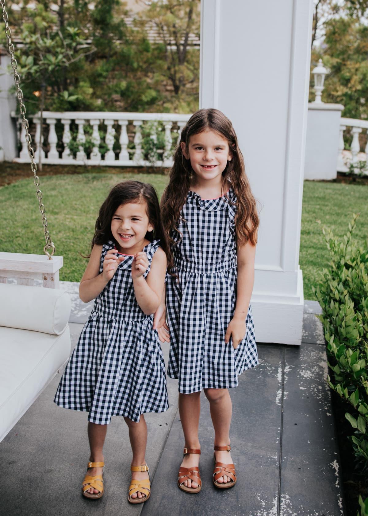 j.crew discount code girls dresses