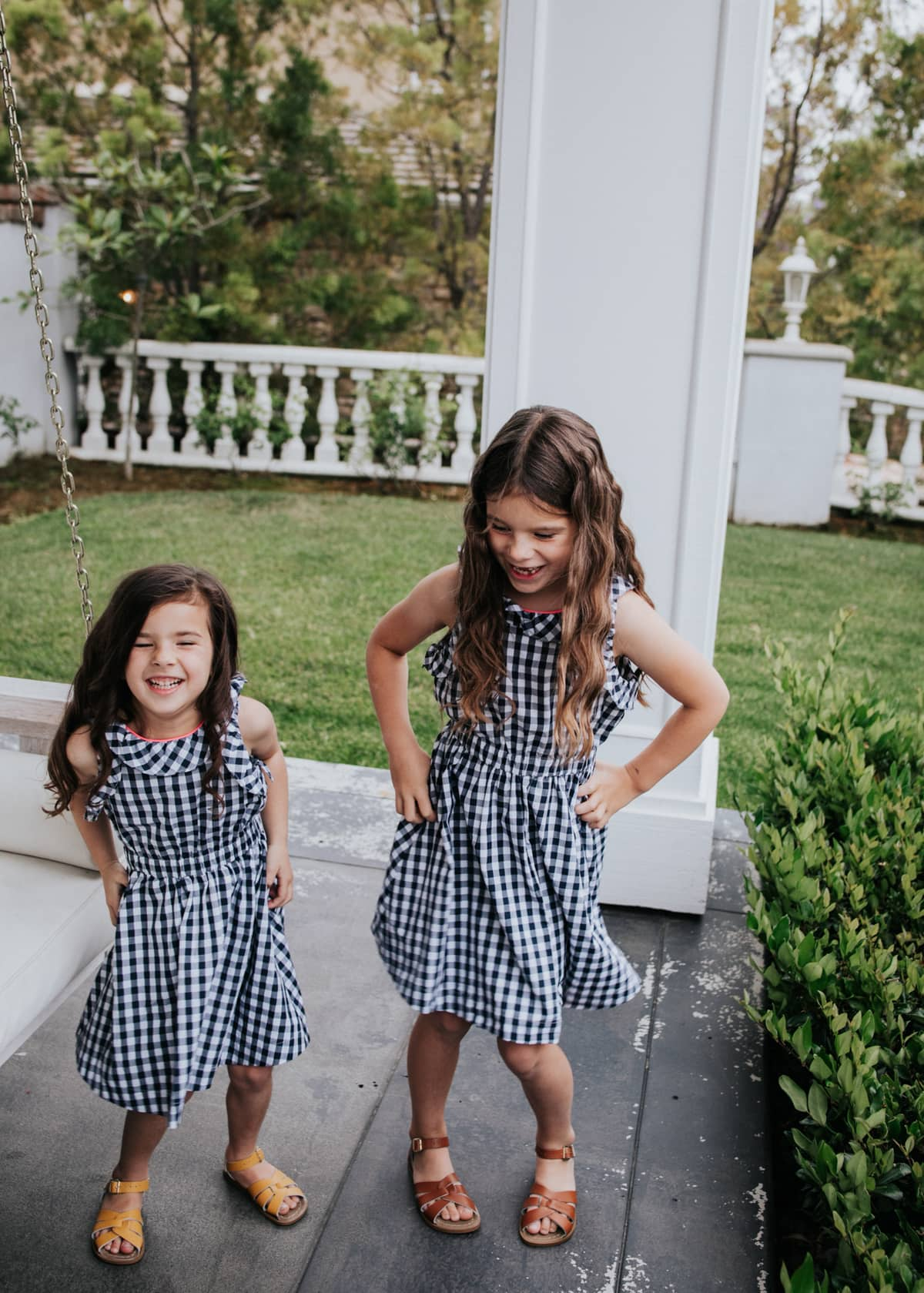 j.crew outlet girls
