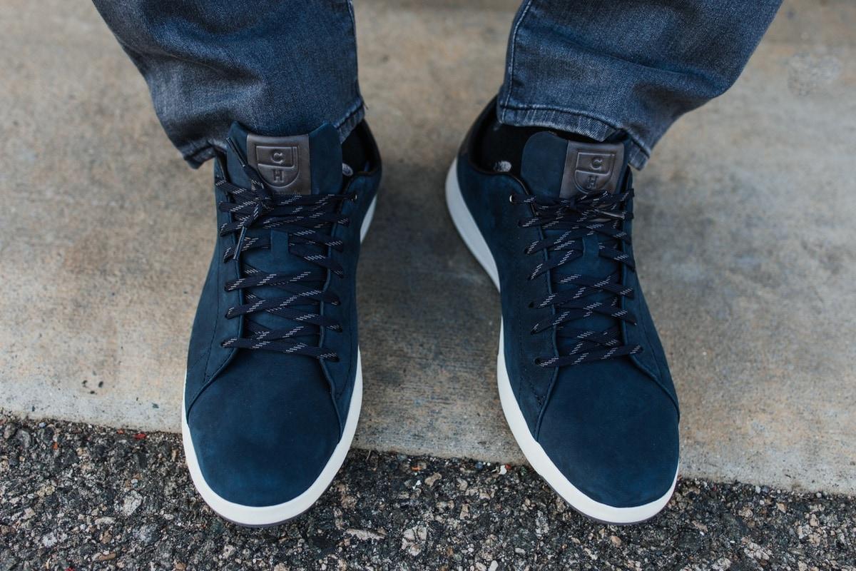 nordstrom sneakers