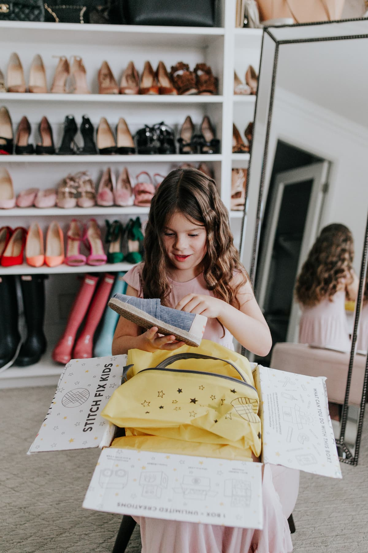 kids summer outfits