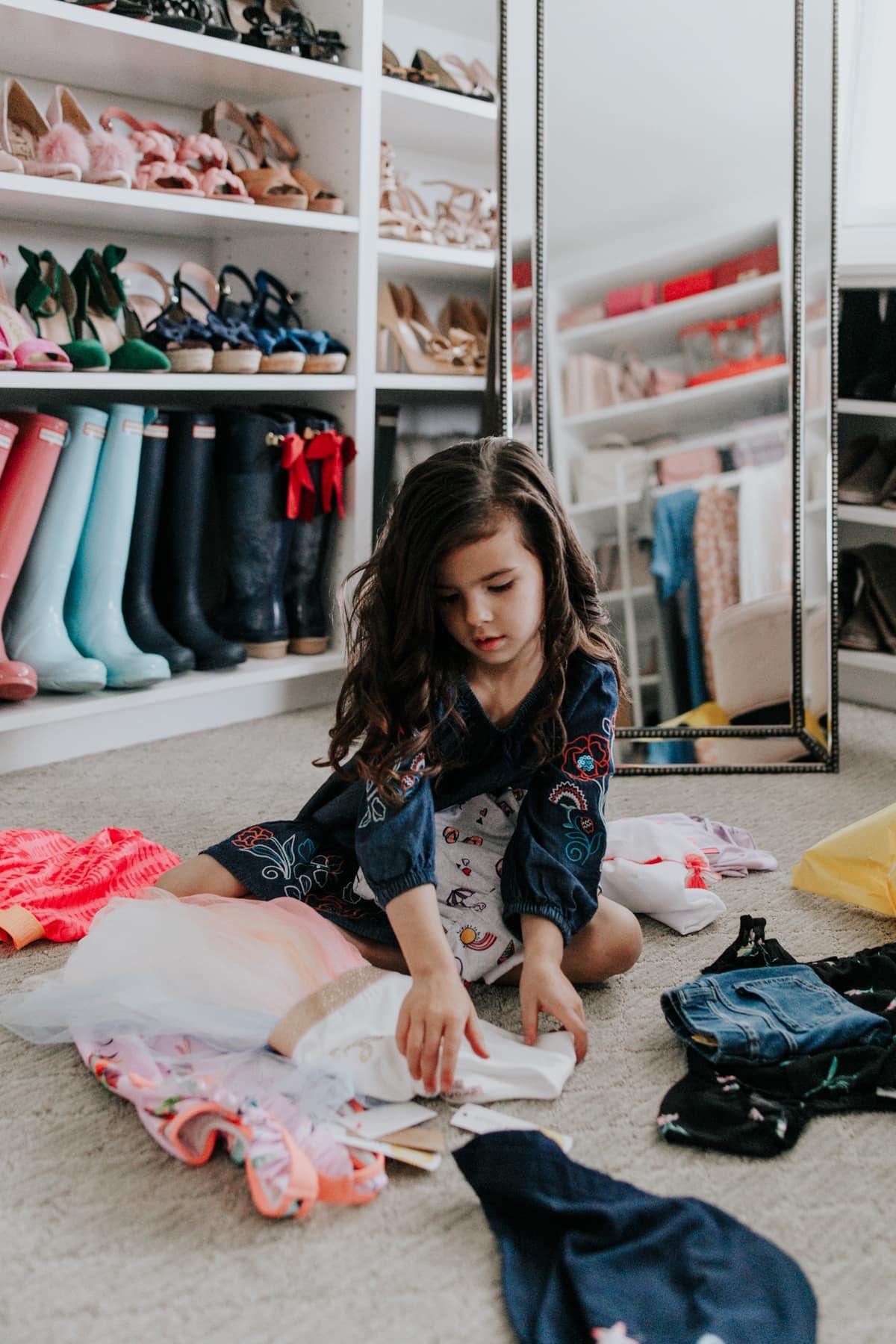 little girls clothes stitch fix