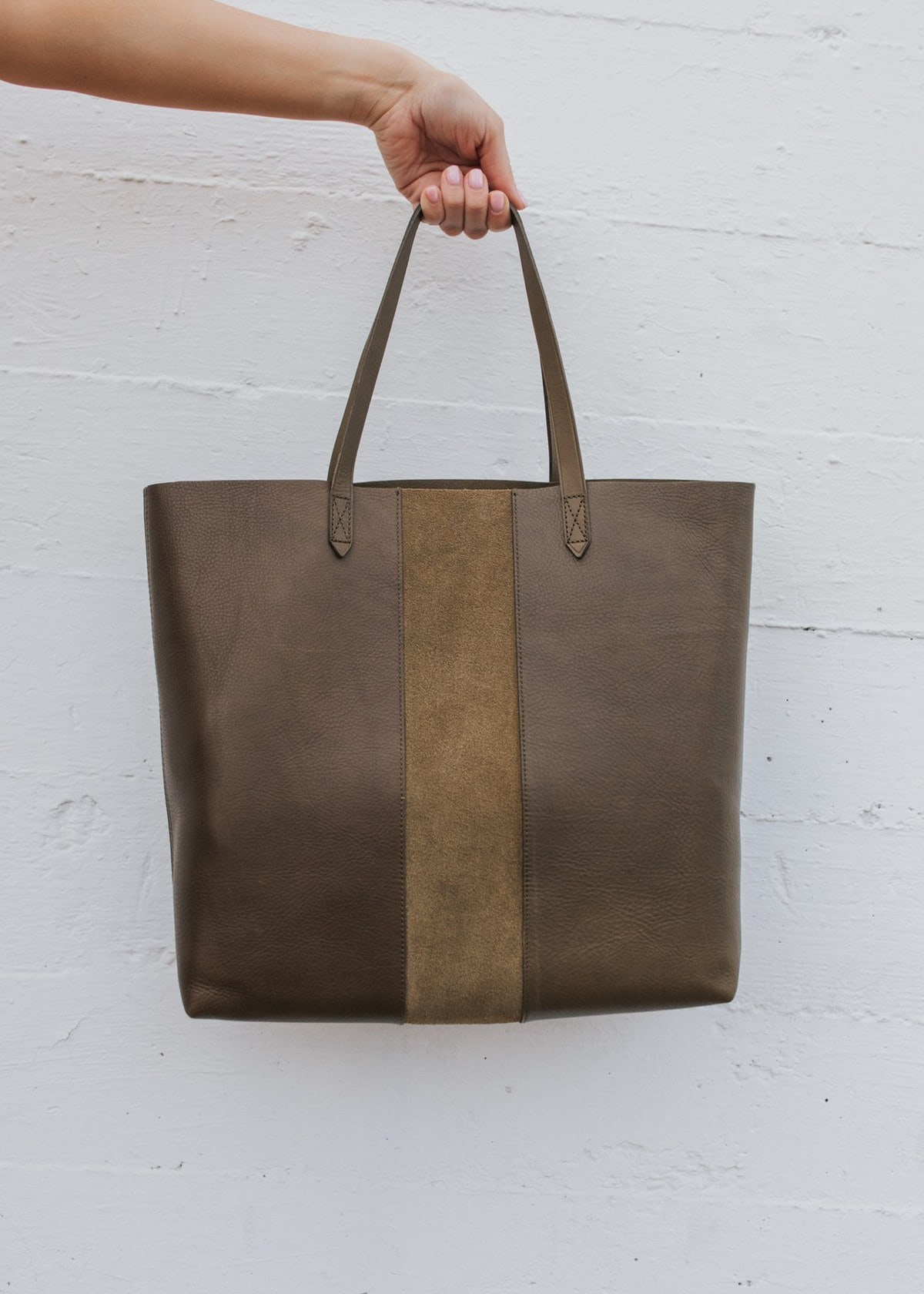 madewell tote nordstrom