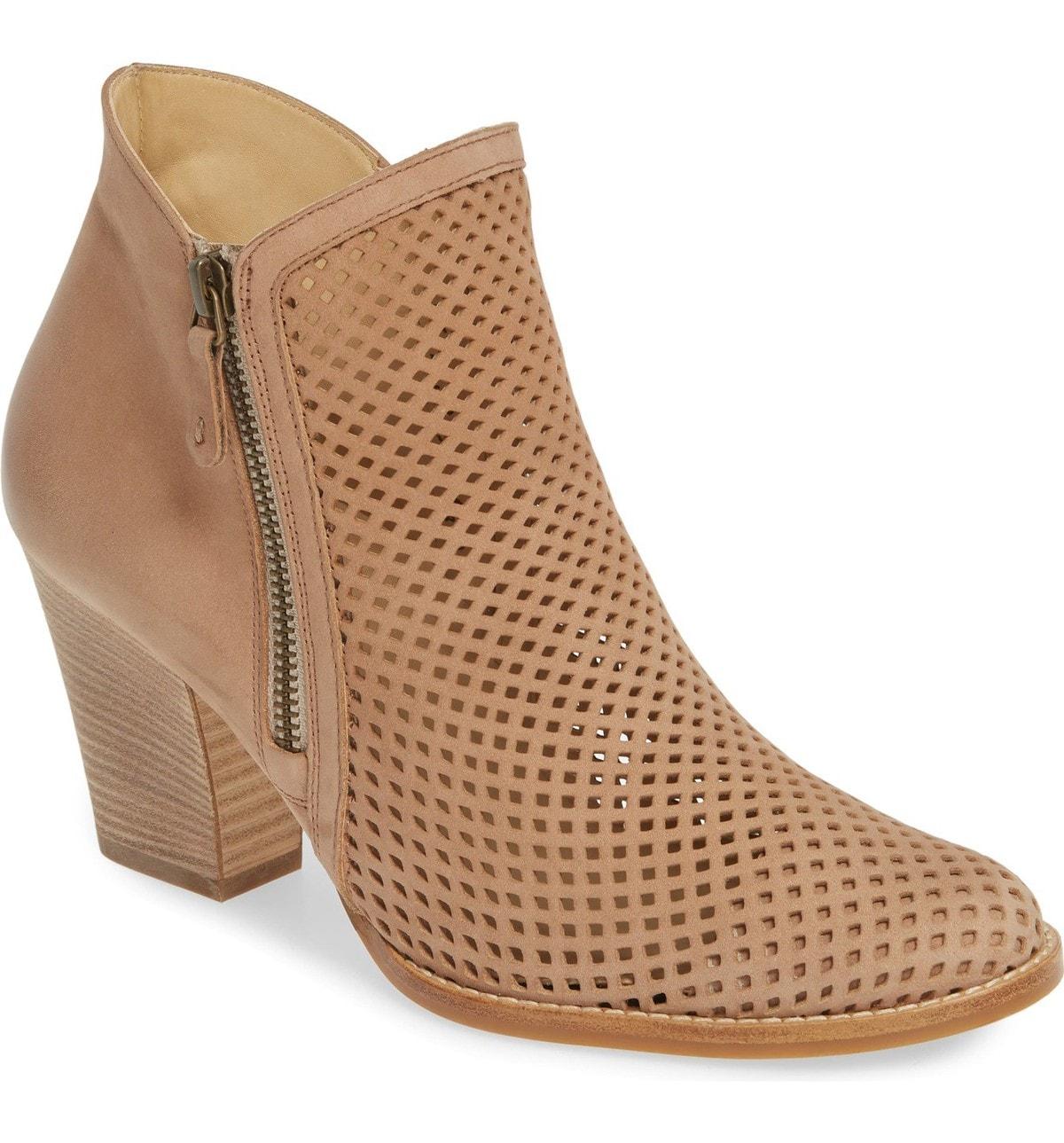 70e262ae1 Nordstrom Anniversary Sale: best women's shoes!! - Mint Arrow
