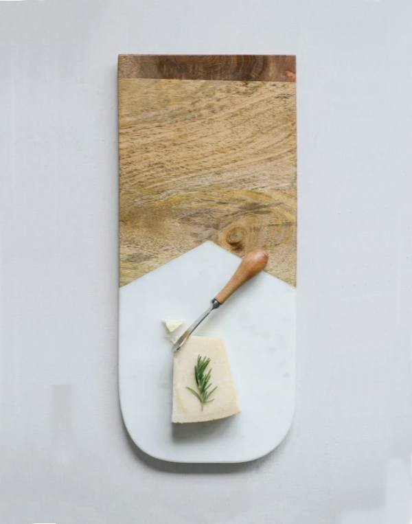 marble cutting board target roundup