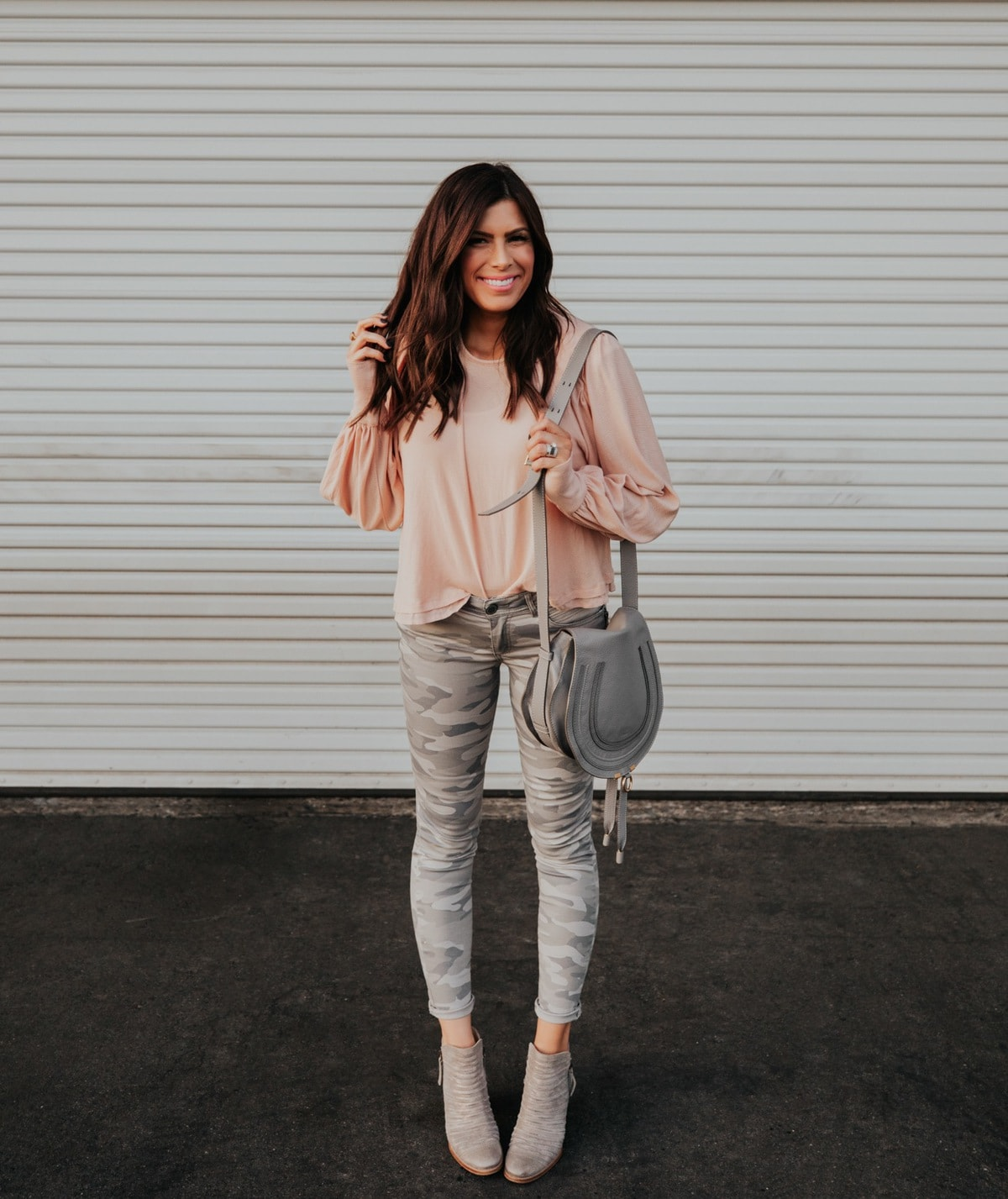 camo skinny jeans nordstrom clearance