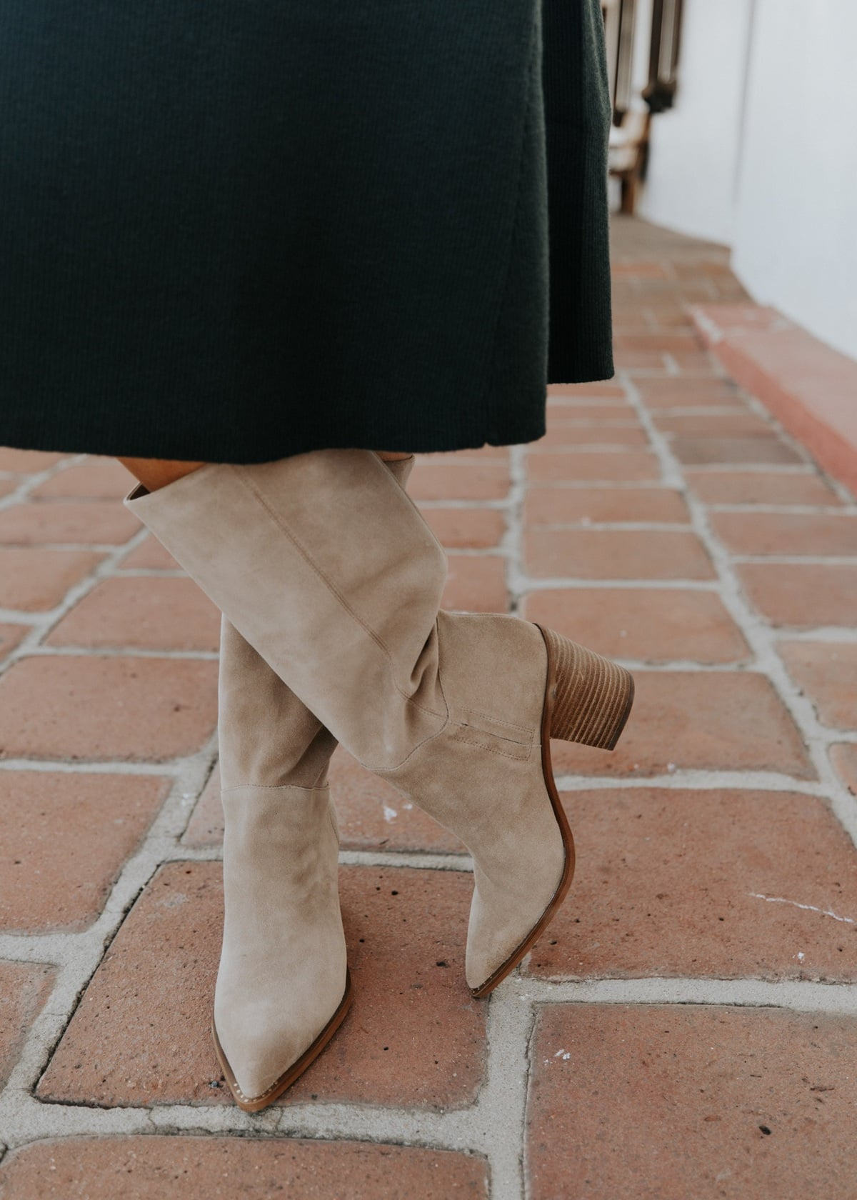 tan vince camuto boots nordstrom