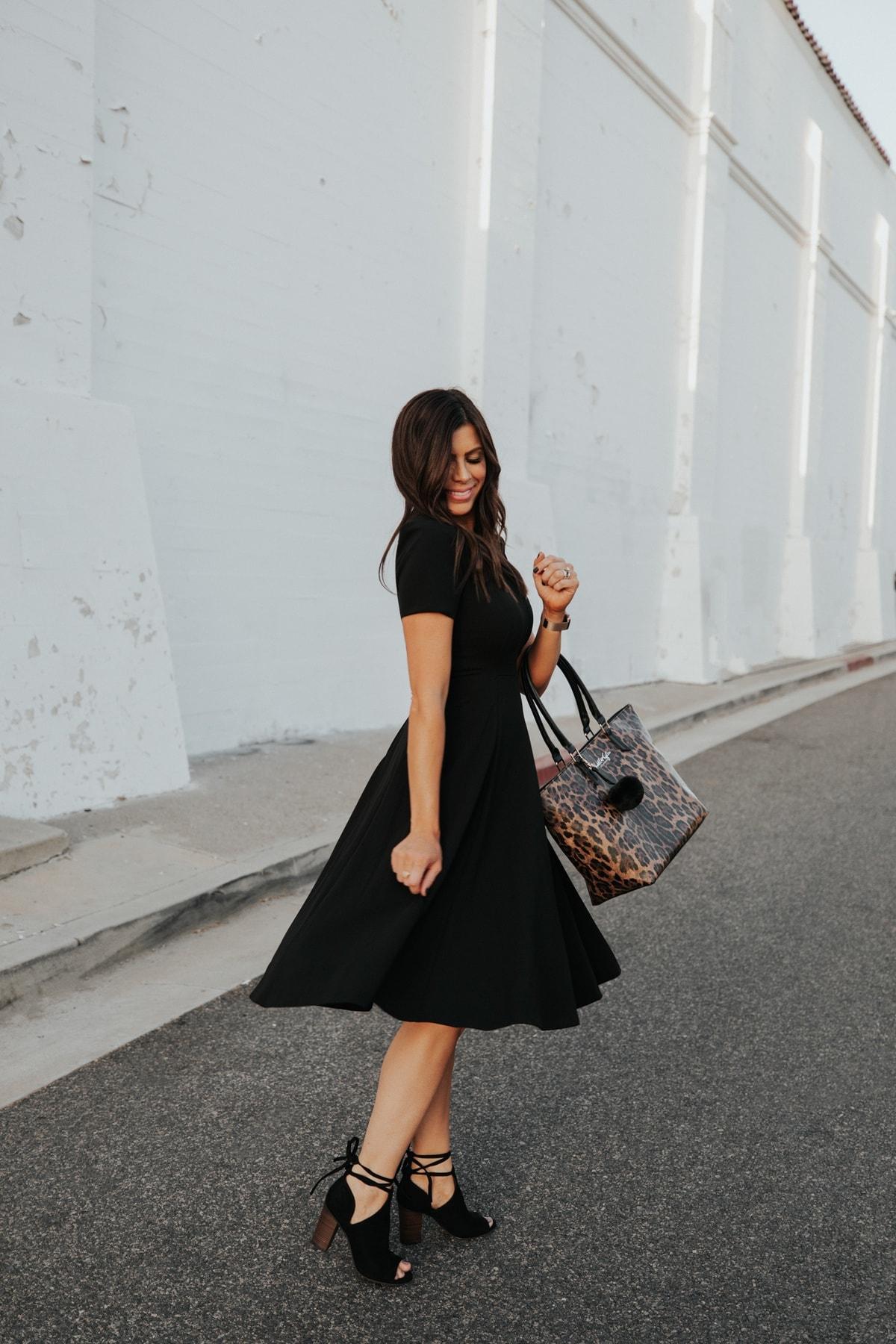 affordable dress