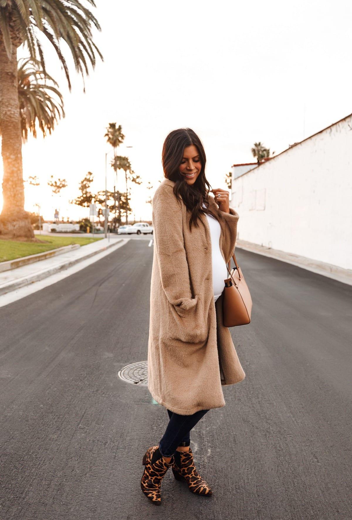 dress coats for women