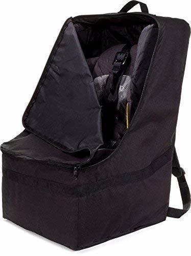 car seat bag baby travel