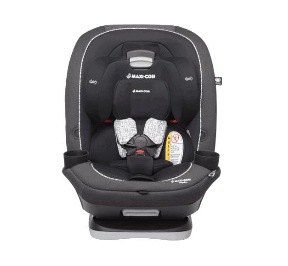maxi cosi convertible car seat