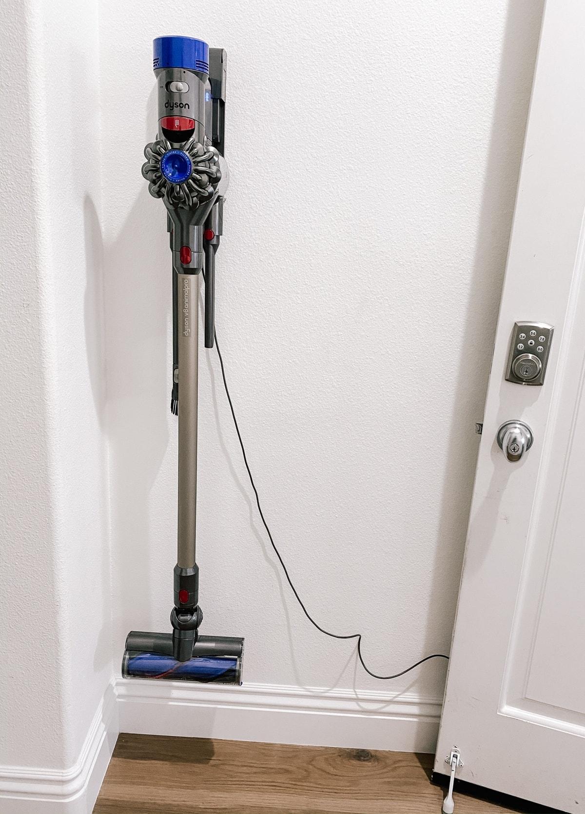 dyson v8 animal cordfree vacuum QVC shopping