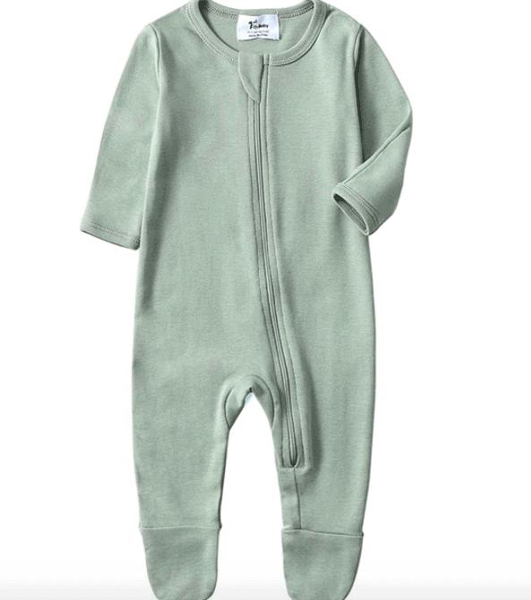 amazon organic baby clothes