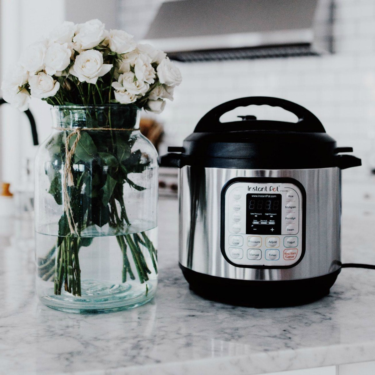 instant pot deal macy's black friday in july