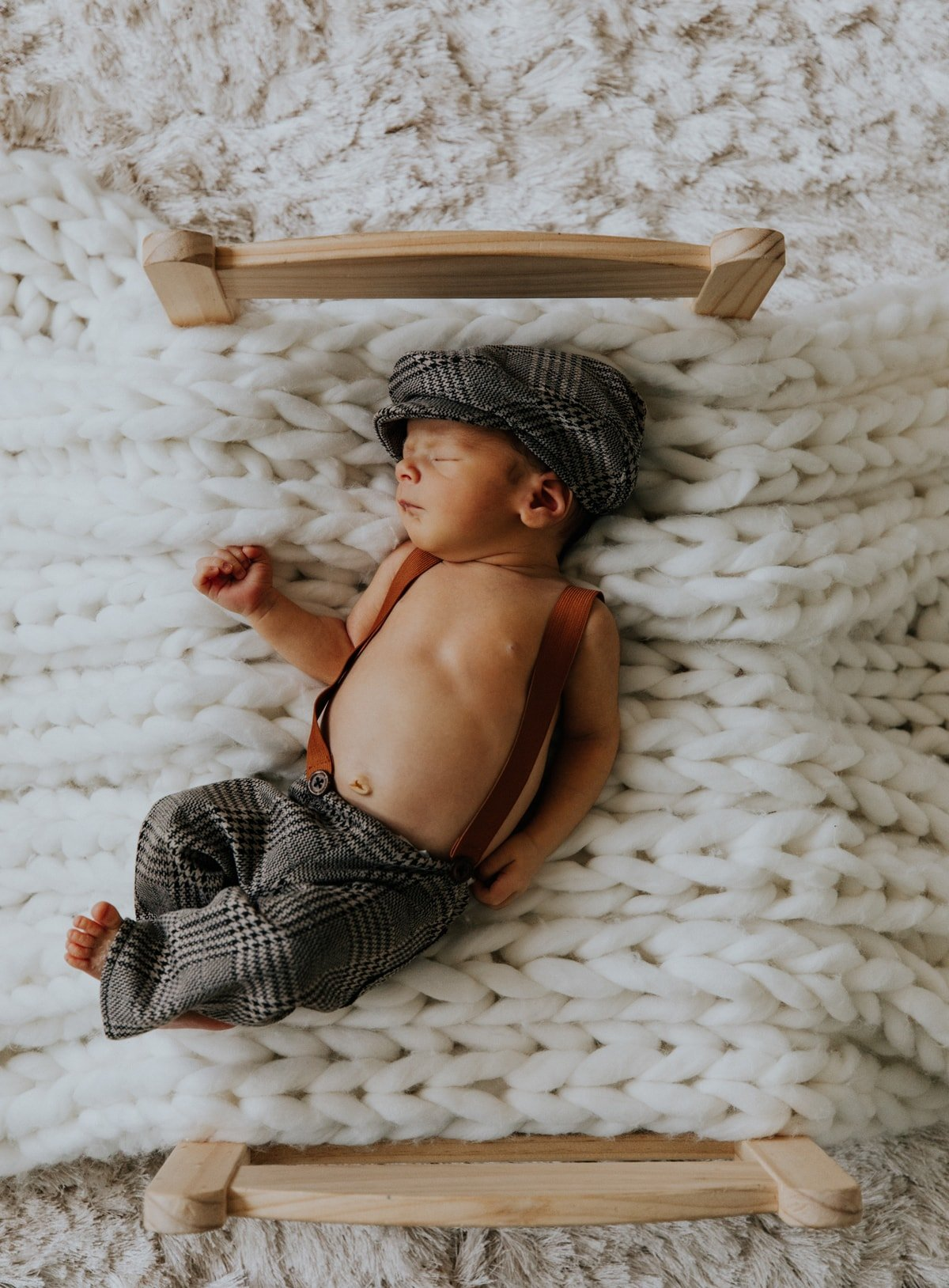 baby boy newborns