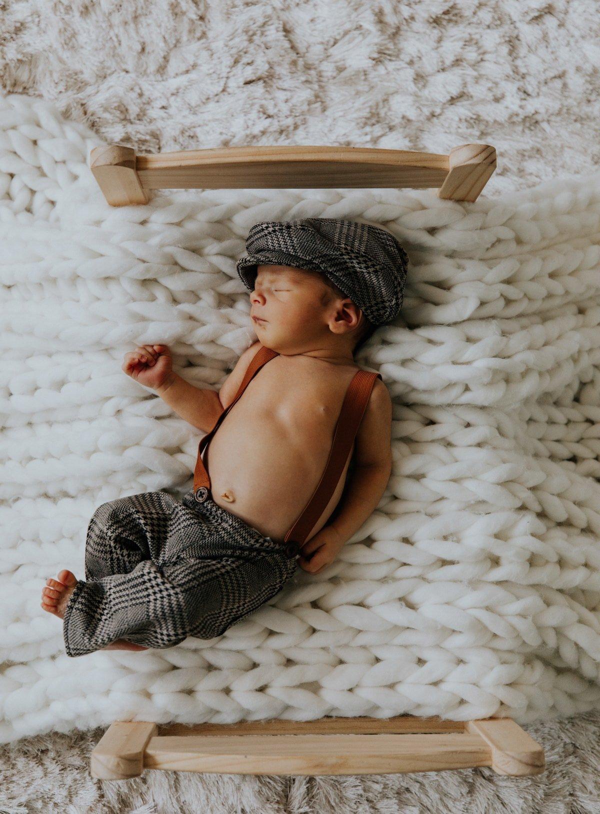 newborn photos tips