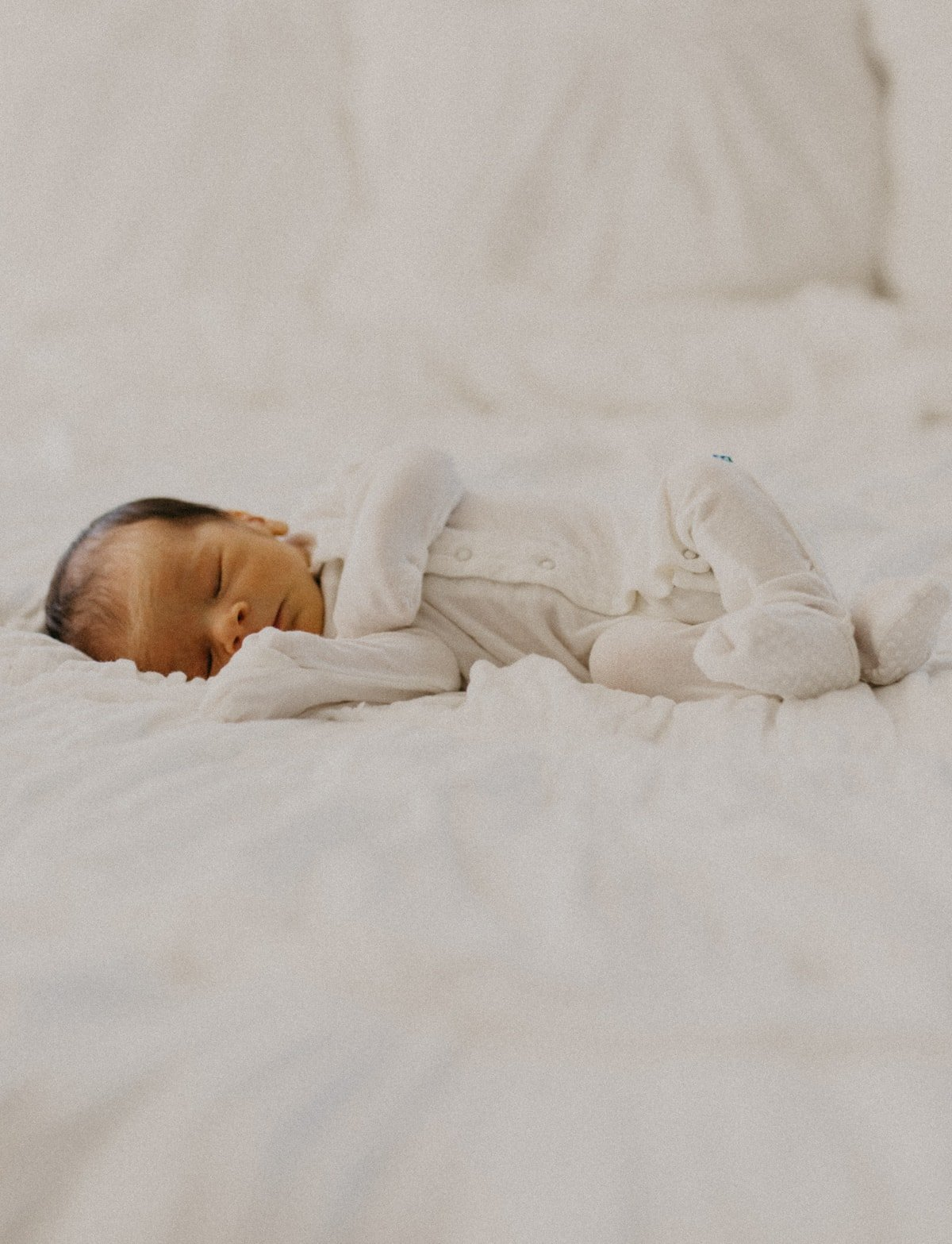 baby boy newborn photoshoot