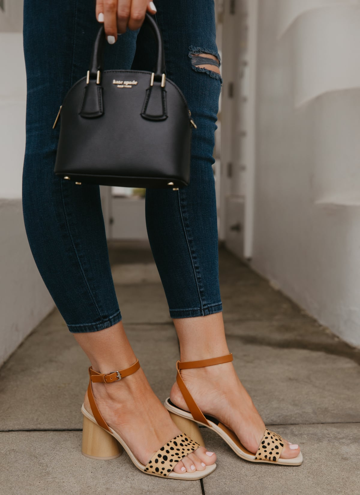 sandal wedges dolce vita