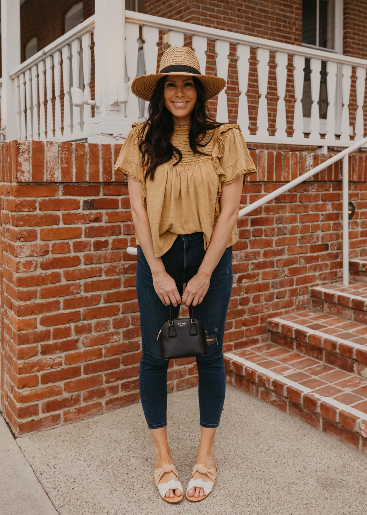 free people top for summer