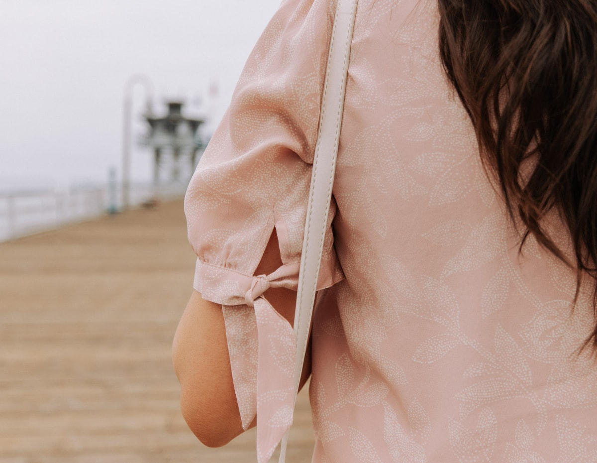 madewell outfits