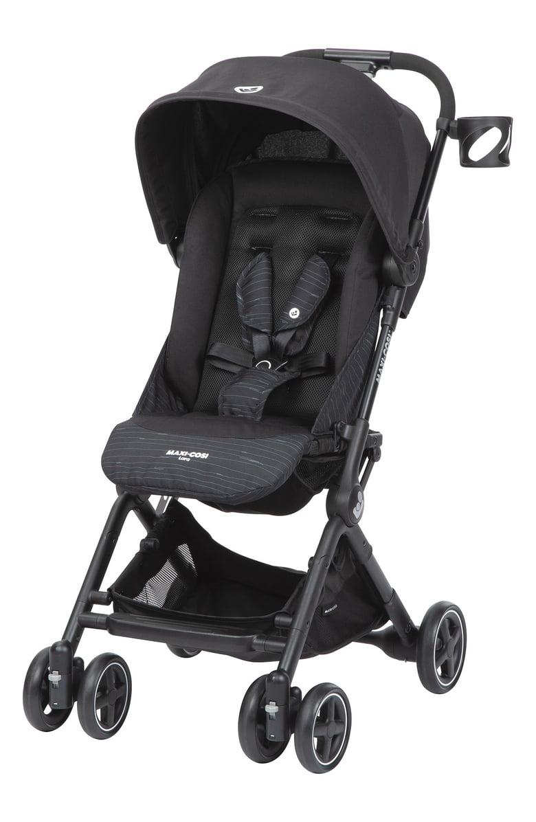 maxi cosi lara stroller for baby