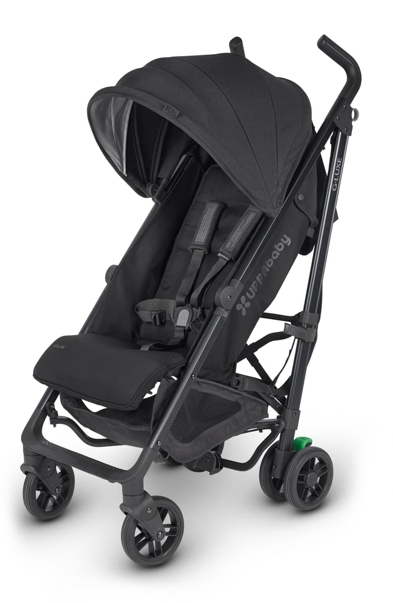 UPPAbaby G-LUXE stroller baby deals