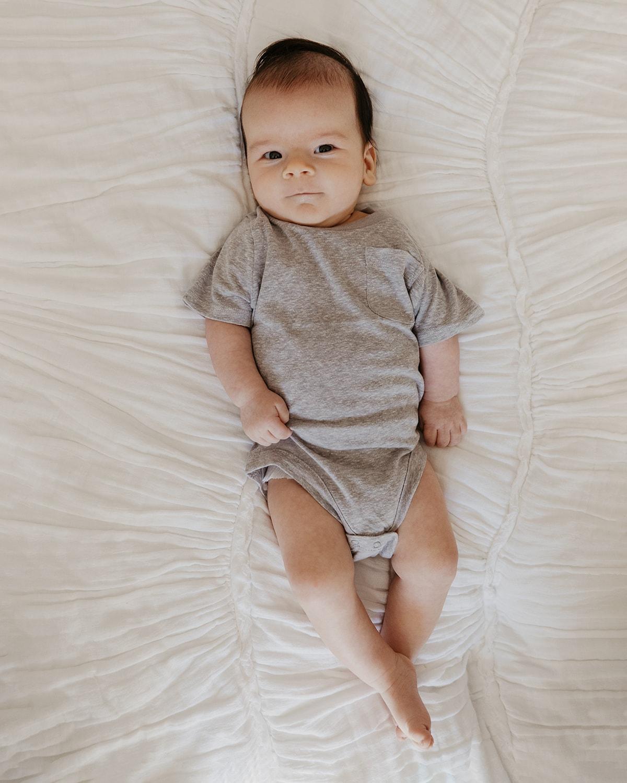baby deals nordstrom anniversary sale nsale