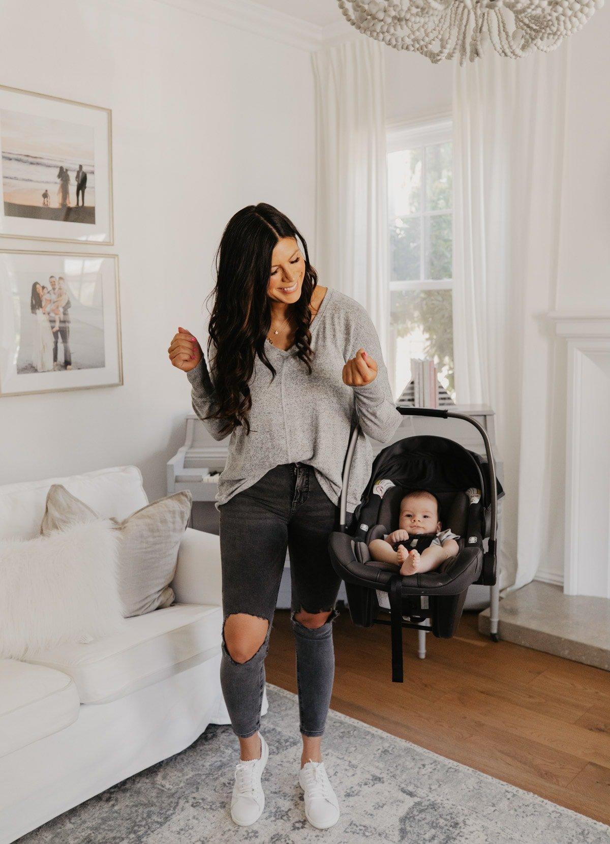 nordstrom anniversary sale baby deals