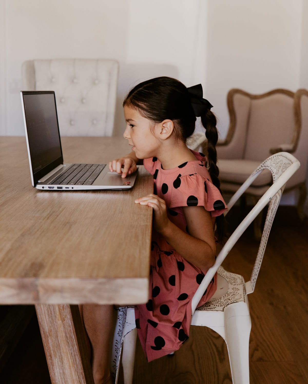 ebay laptops