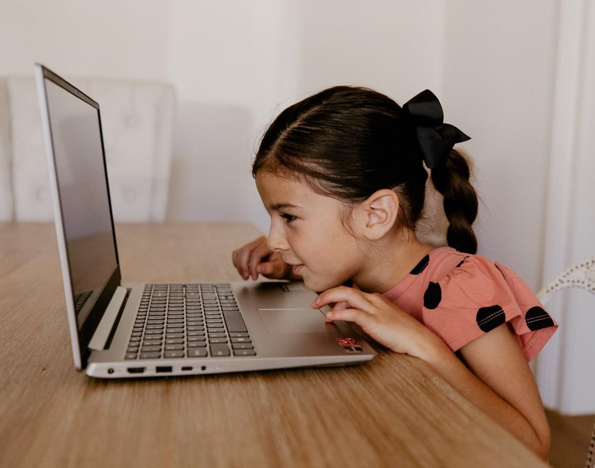 homeschool computer