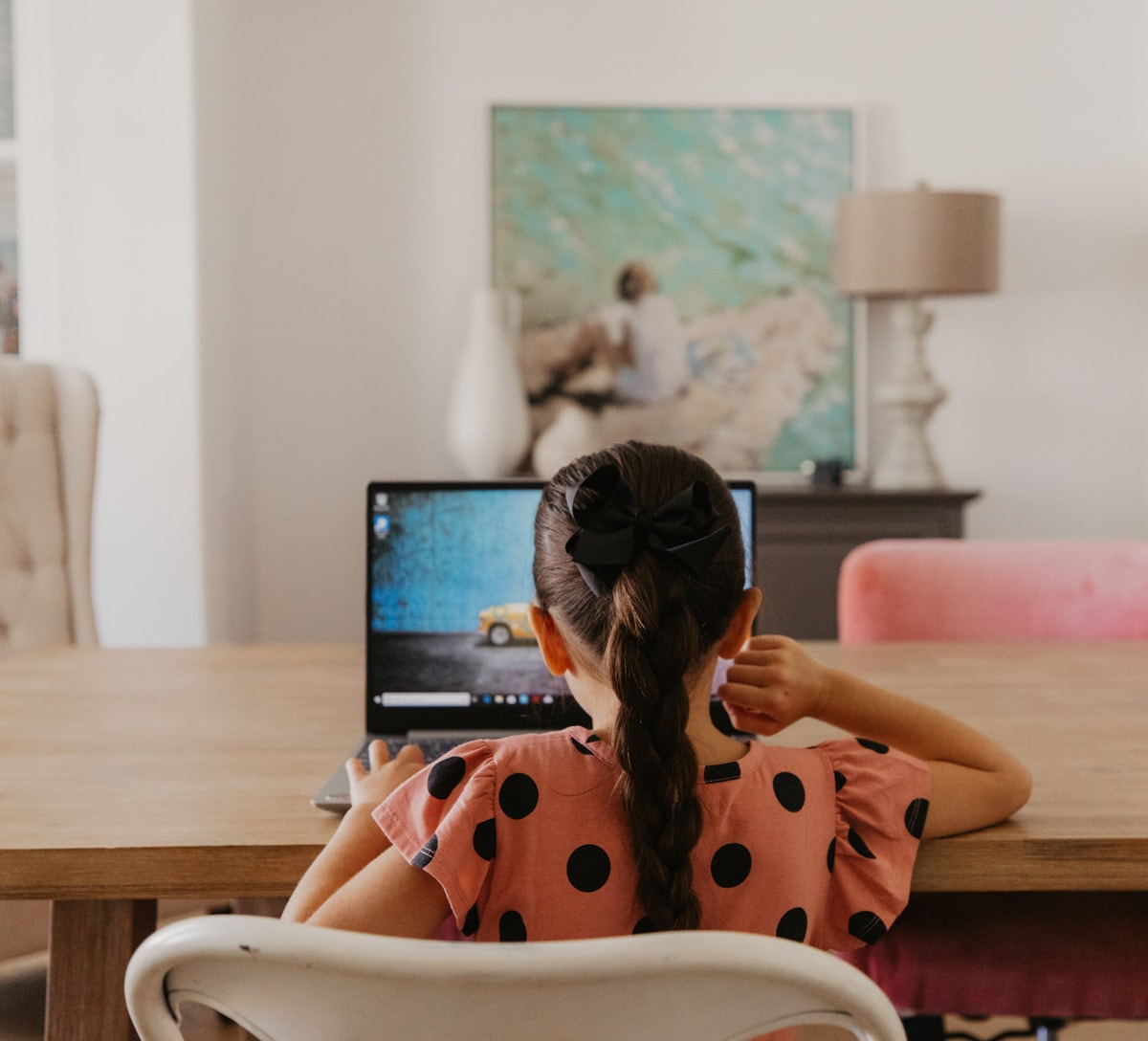 homeschool laptops