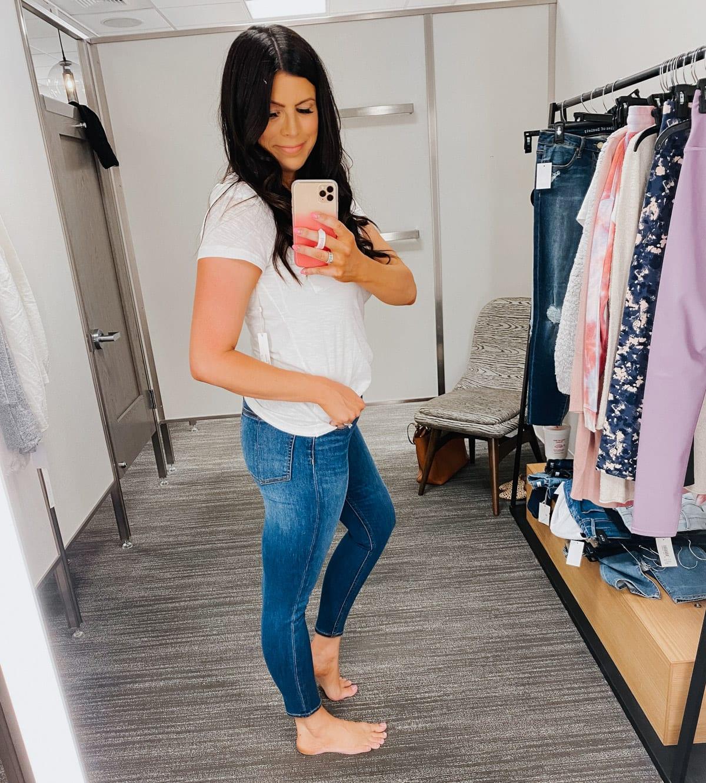 best jeans nordstrom anniversary sale rag & bone