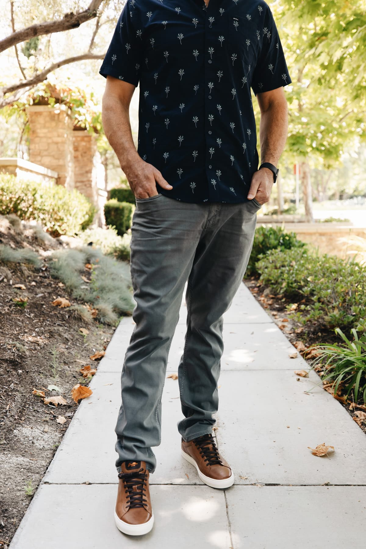 paige jeans nordstrom