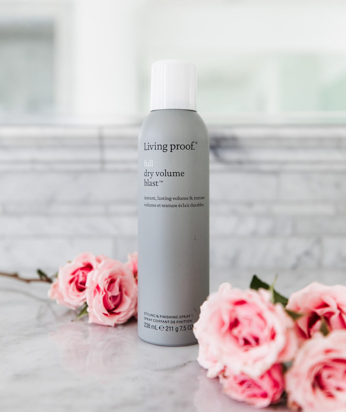 living proof shampoo and conditioner and styling set nordstrom beauty