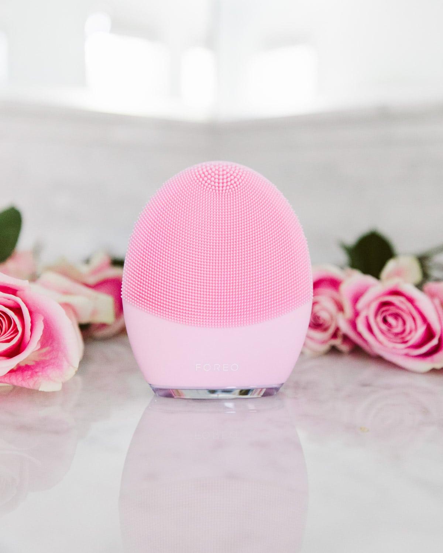 foreo luna mini 2 beauty deal