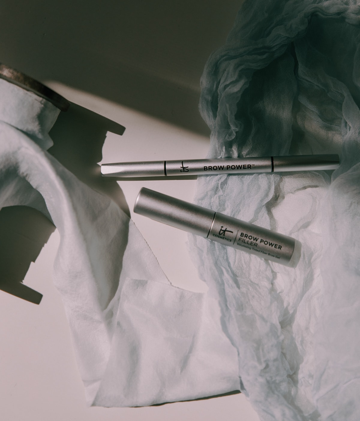 best eyebrow pencil makeup