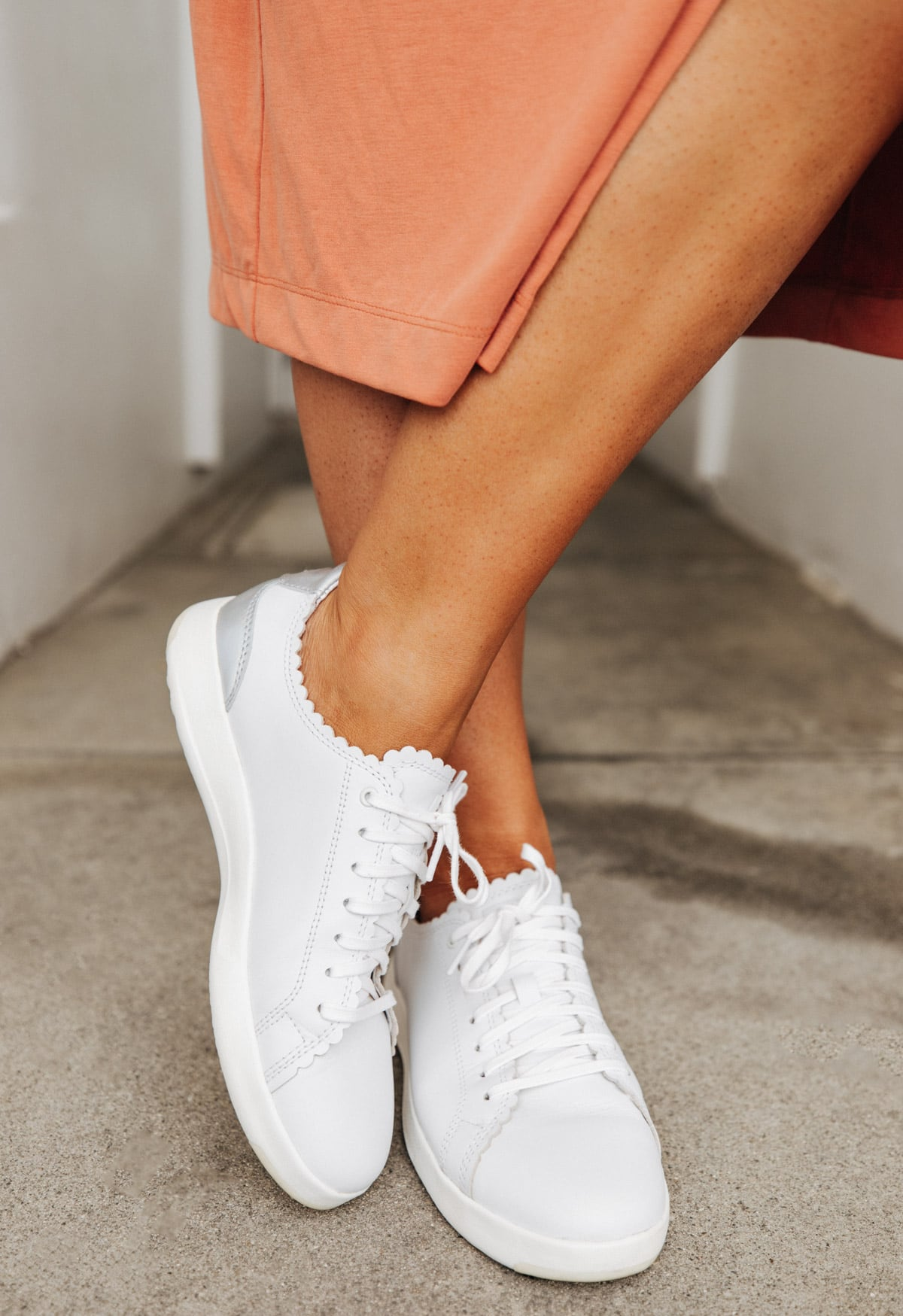best white sneakers cole haan