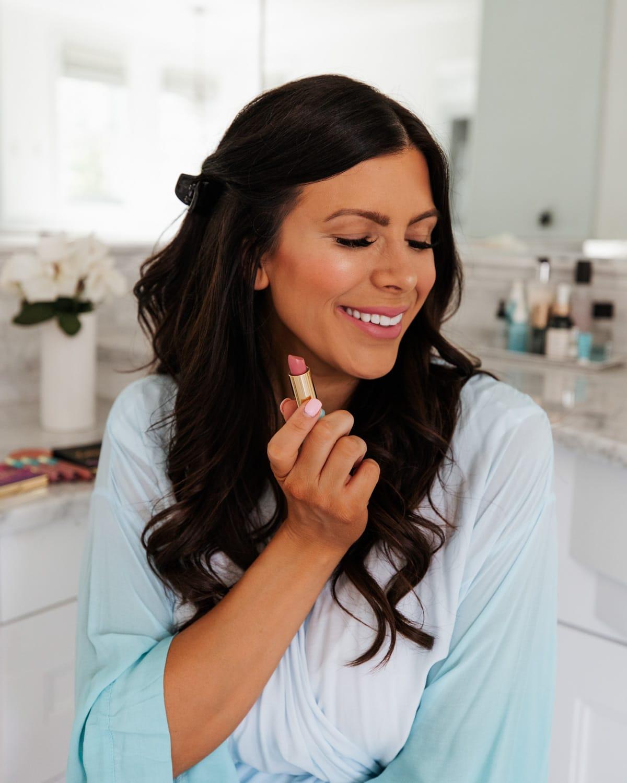 tarte cosmetics lipstick