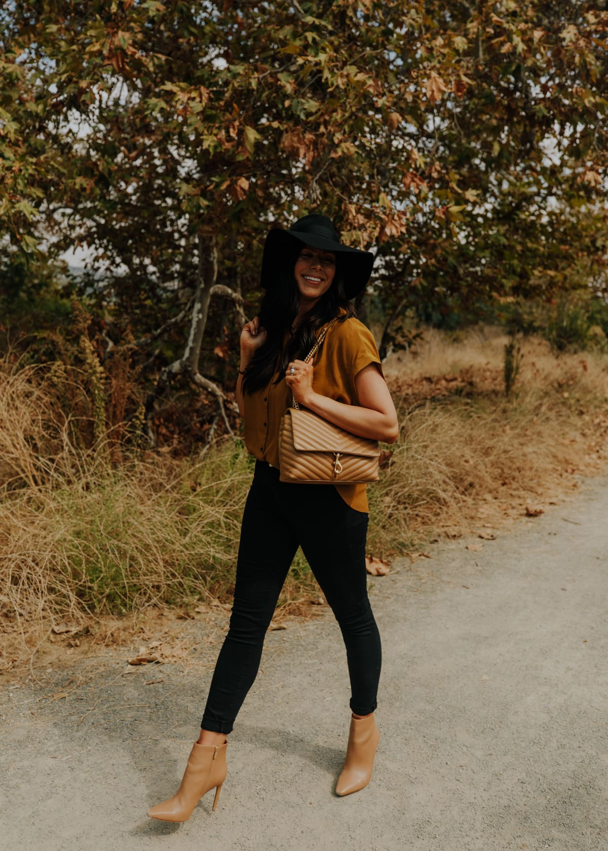 nordstrom fall outfit ideas