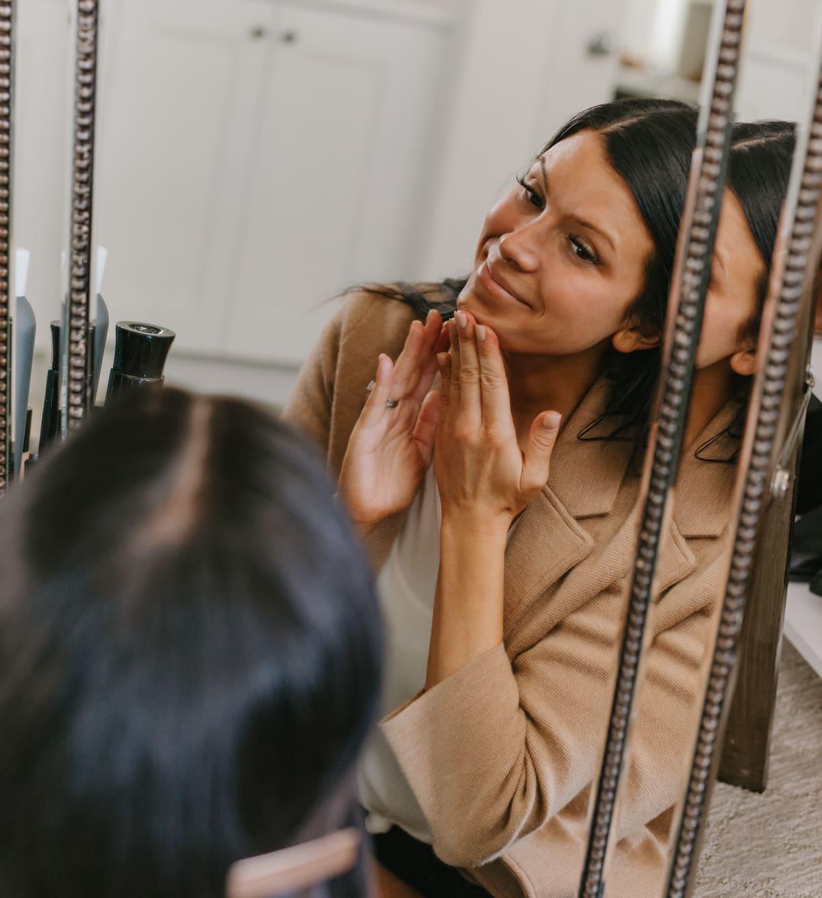 becca primer for makeup