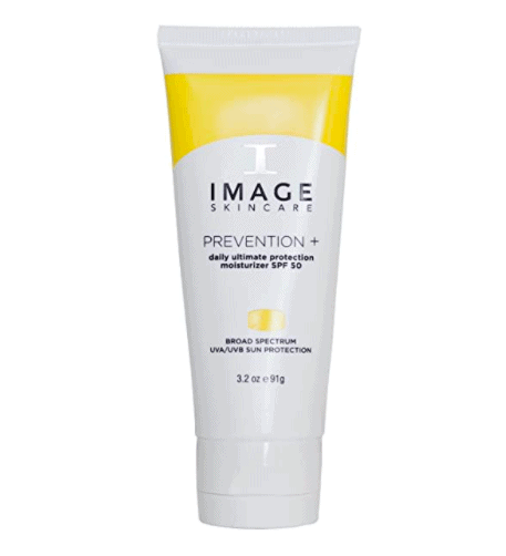 Image Skincare Daily Ultimate Protection SPF