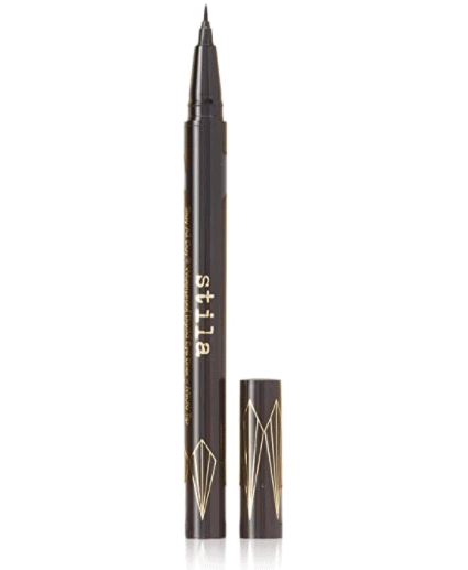 Stila Waterproof Liquid Liner