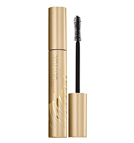 stila Huge Extreme Mascara