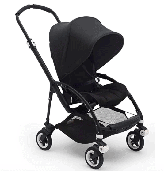 bugaboo stroller deal amazon prime day baby