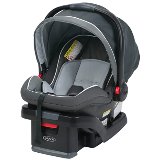 graco car seat deal